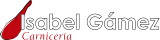 Carnicería Isabel Gámez